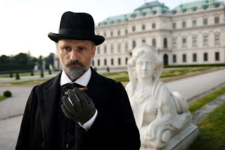 A-Dangerous-Method-Viggo-Mortensen