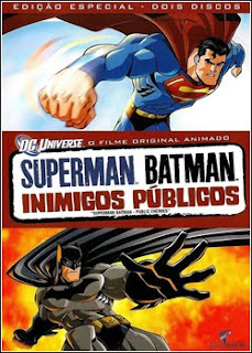77jm4h Download   Superman/Batman   Inimigos Públicos DVDRip   AVI   Dual Áudio