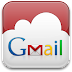 How to Fetch Gmail contact List From your gmail account