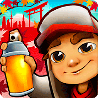 LINK DOWNLOAD GAMES Subway Surfers 1.49.2 For Android Clubbit