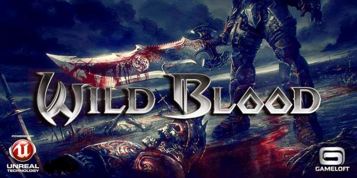 Wild-Blood-android-apk-1.1.2