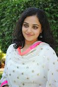 Nitya Menon Photos-thumbnail-17