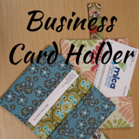 http://mselaineousteachessewing.blogspot.com/2012/07/the-breezy-business-card-holder-free.html