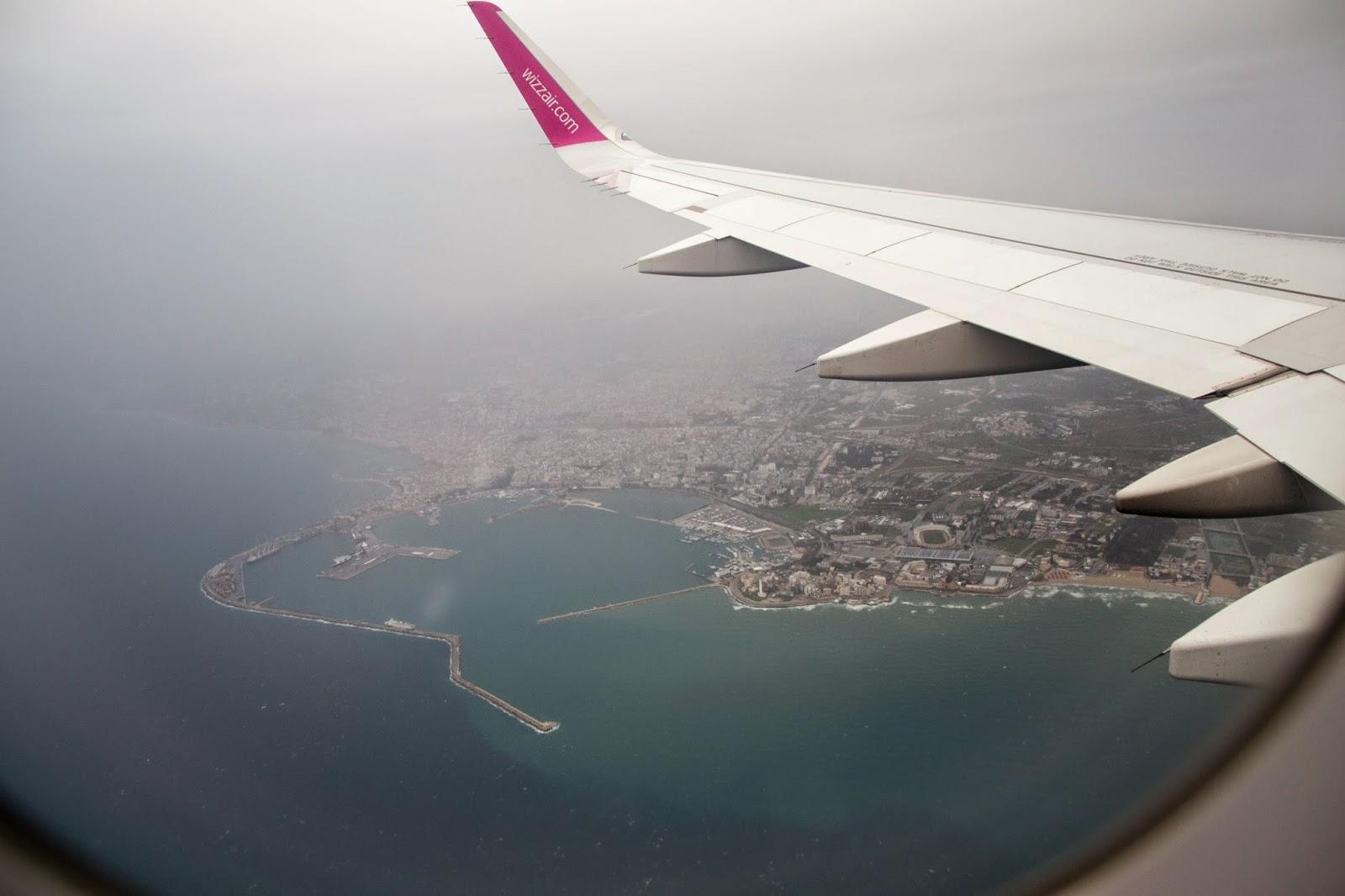 bari-italia-sea