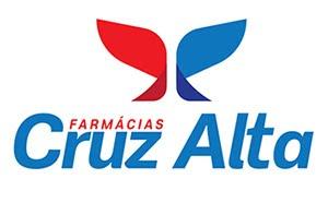 FARMÁCIAS CRUZ ALTA