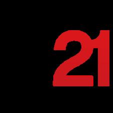 Sul 21