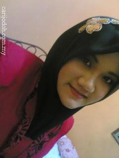 Cari Jodoh Malaysia