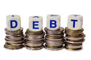 7 Warning Things You Need to Know Before You Choose A Debt Settlement Firm