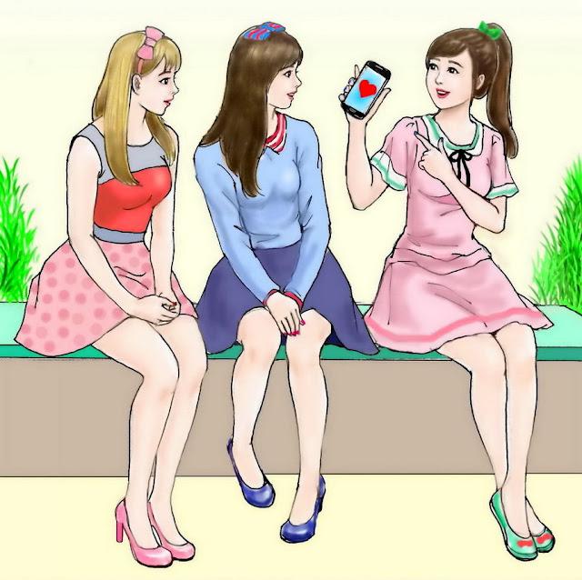http://www.catatan-efi.com/2015/06/girls-talk-dan-fenomena-koleksi-batu-akik.html