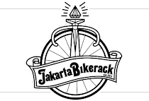 Jakarta Bike Rack