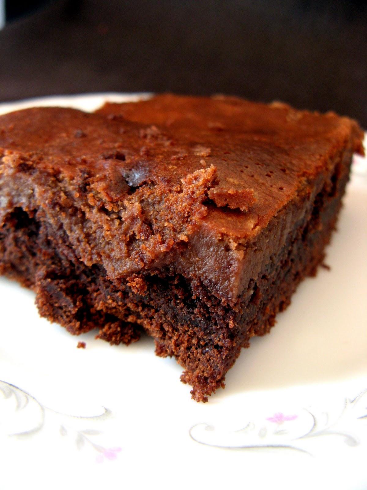 Paula Deen Ooey Gooey Cake Mix