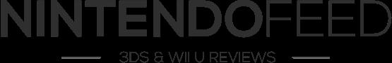 Nintendo Feed | 3DS & Wii U Reviews