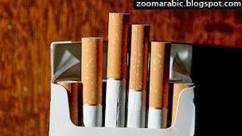 خمسة طرق للمساعدة على الإقلاع عن التدخين