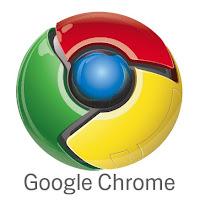 Download Google Chrome Terbaru 2013 Update