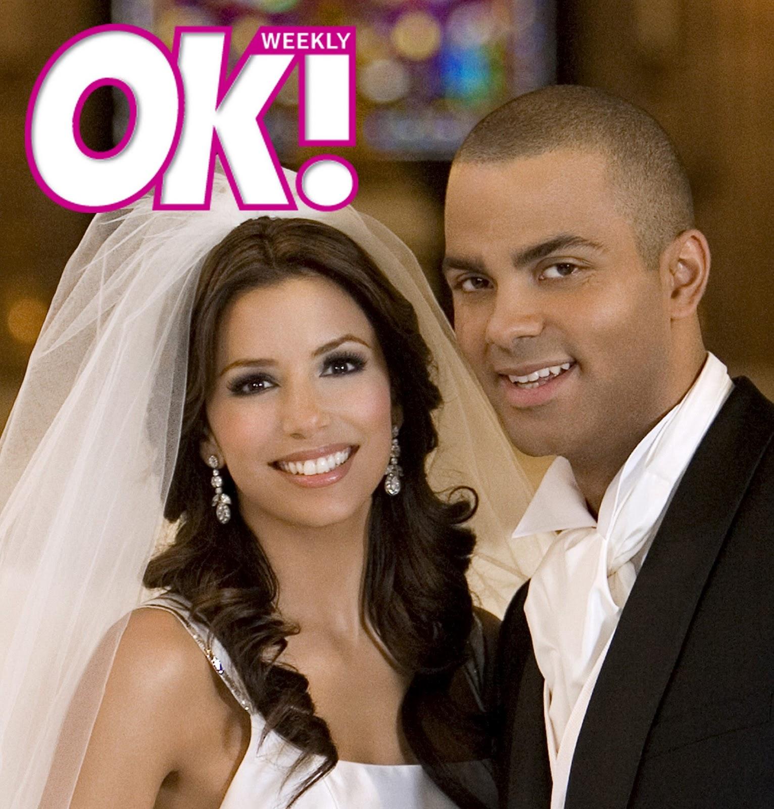 http://2.bp.blogspot.com/-XPV_UKn4btc/ToCribEL_5I/AAAAAAAAARg/n9Tb6AM7YqM/s1600/eva-longoria_net-okmagazine2007jul23-wedding-01.jpg