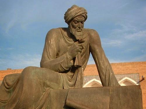 jabir ibn hayyan books pdf