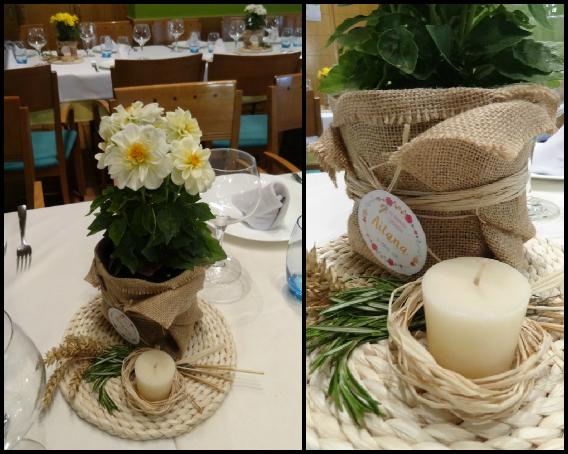 Comunión_blanco_amarillo_mesas_restaurante_flores_efimerata