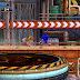 Sonic 4 Episode II THD +data