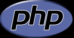PHP yazılım uzmanı arıyorum php yazılım uzmanı bul php