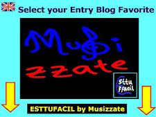 ESTTUFACIL by Musizzate