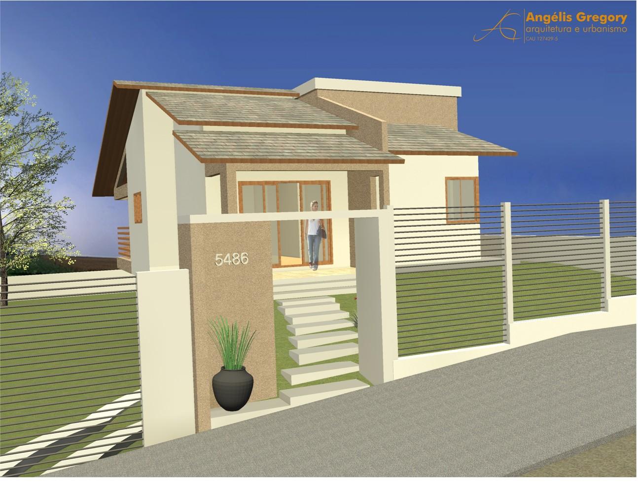 Urbanismo: Projetos para Minha Casa Minha Vida do Governo Federal #956836 1294 978
