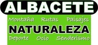 Rutas-Albacete-naturaleza
