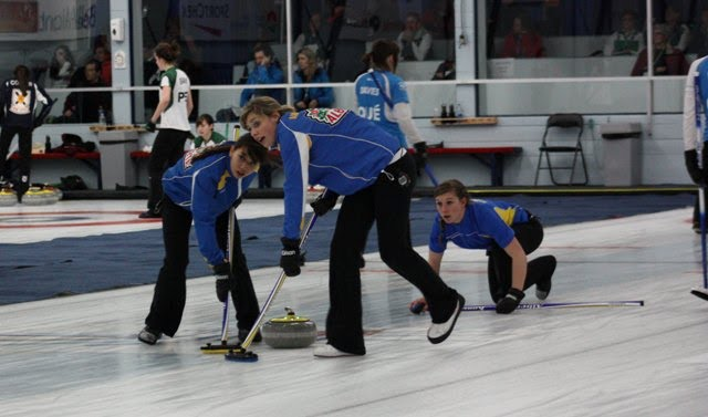 a highlight of facts about ringette Ringette girls battle for gold check out some of the highlights from the second phase of the 2018 manitoba winter games powered by @manitobahydro.