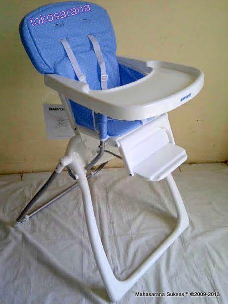 clearance sale sepeda mainan anak dan perlengkapan bayi. Black Bedroom Furniture Sets. Home Design Ideas