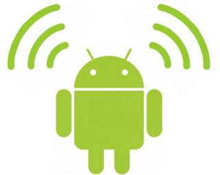 Cara Mengatasi Android Tidak Bisa Connect ke Internet