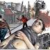 Mata cuñada, hiere hijastro y se suicida