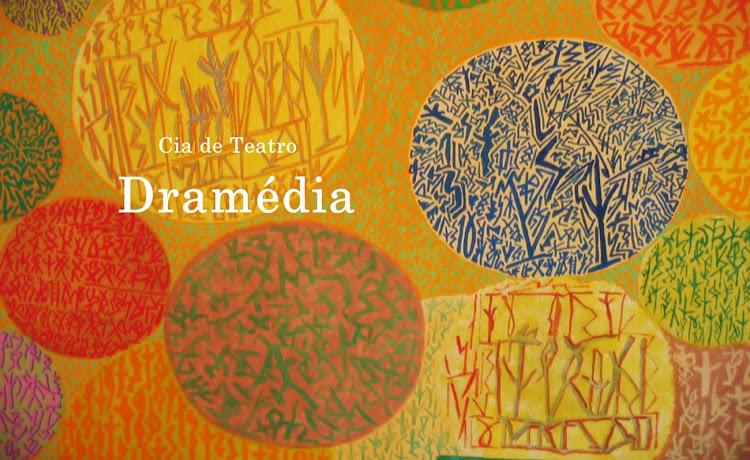 Cia de Teatro Dramédia.