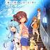 El anime Sora no Method se estrenará el 5 de octubre