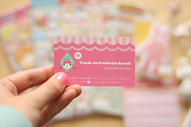 review-paraisokawaii-kawaii-chile