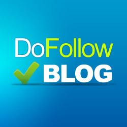 Kumpulan Blog .Edu & .Gov Dofollow Pagerank Tinggi Terbaru 2013