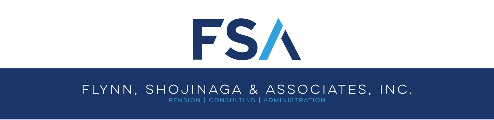 Flynn, Shojinaga & Associates, Inc.