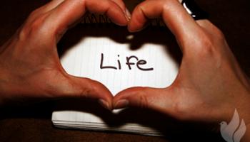 Cara Menghargai hidup