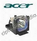 Jual lampu infocus Acer