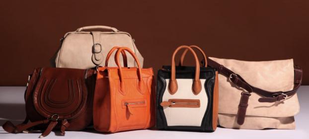 Tips Menggunakan Beg dengan Betul