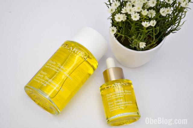 Aceites_esenciales_CLARINS_Oro líquido_01