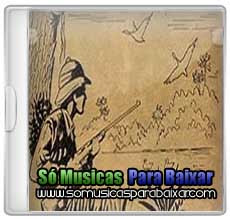 musicas+para+baixar CD Caçando e Pescando (2013)