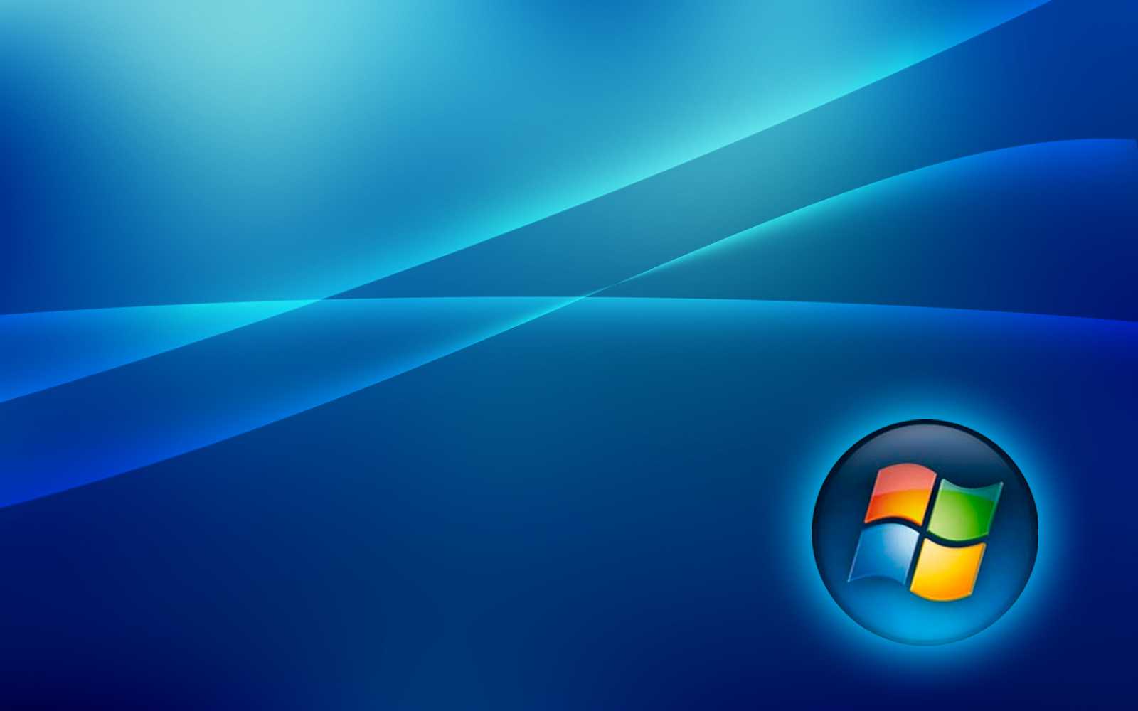 Microsoft Windows Vista Operating System HD Wallpapers and ...