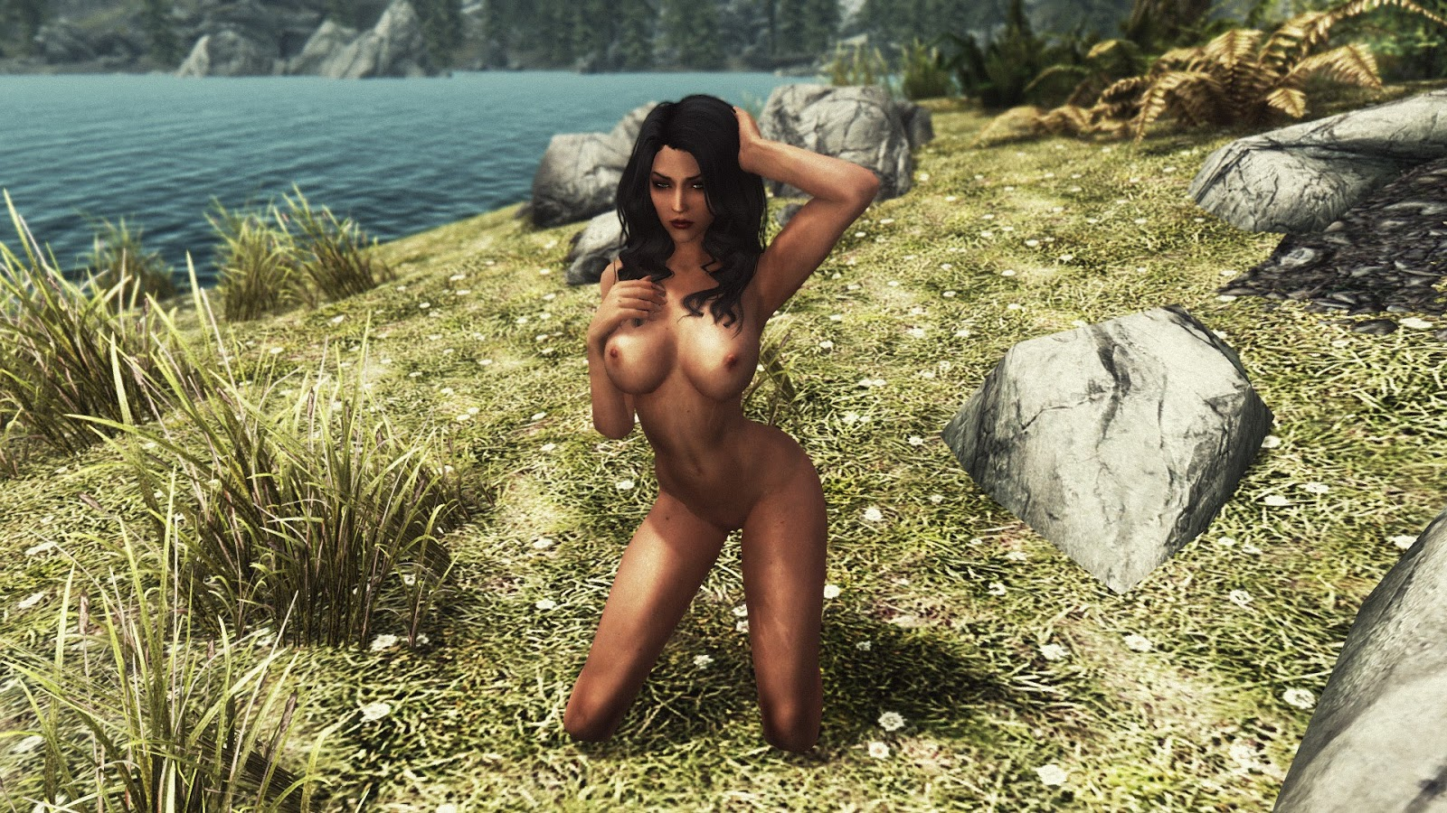 Buffy vampire sex erotica pic