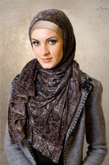 Hijab-Fashion-Hijab-Styles-2013