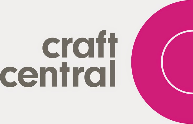 Craft Central