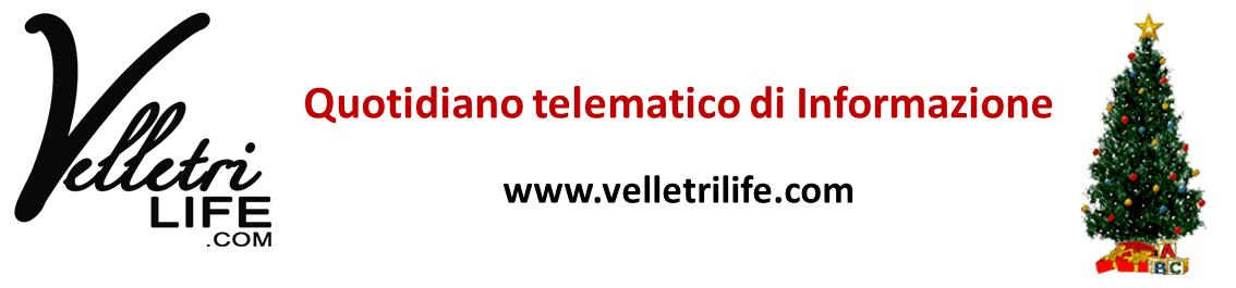 Velletri Life
