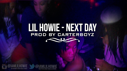 OFFICIAL VIDEO coming soon !