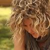 Avatares: Curly Hair + Tag: 5 coisas sobre mim