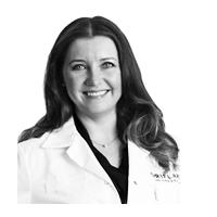Drª Emma Kearney