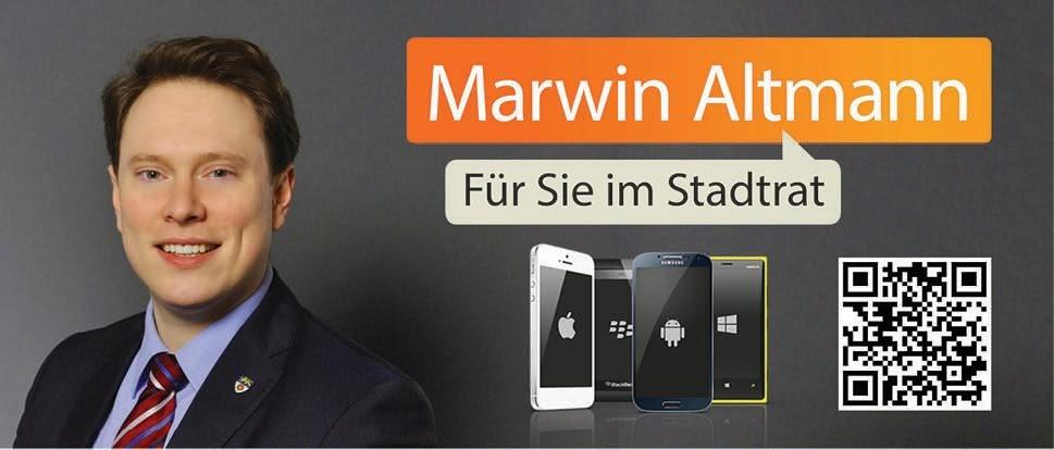 Marwin Altmann