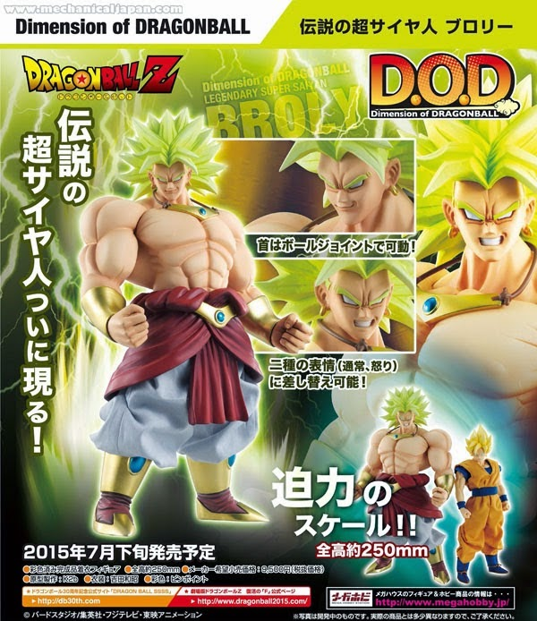dragon ball broly son goku gundam century